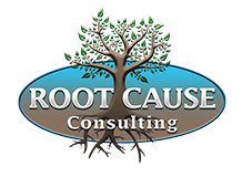 Root Cause Consulting, Inc.